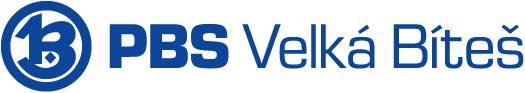 PBS VB